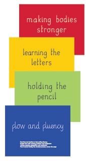 KL Teachers book