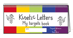 KL_Pupils-targetbook