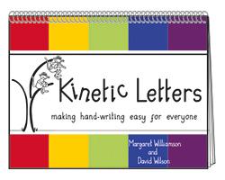 KL_Teachers-Handbook