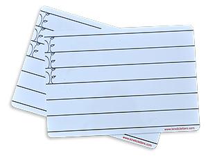 Kinetic-Letters-whiteboard