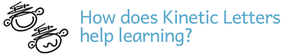 KL_2014-learning-slide2